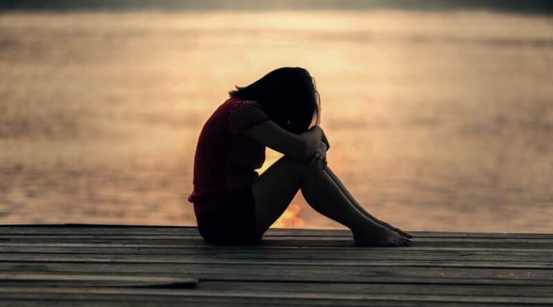 Savoir tourner la page: comment se remettre d'un chagrin d'amour