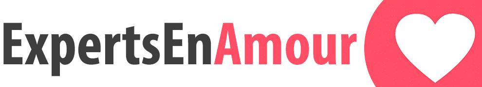 ExpertsEnAmour logo
