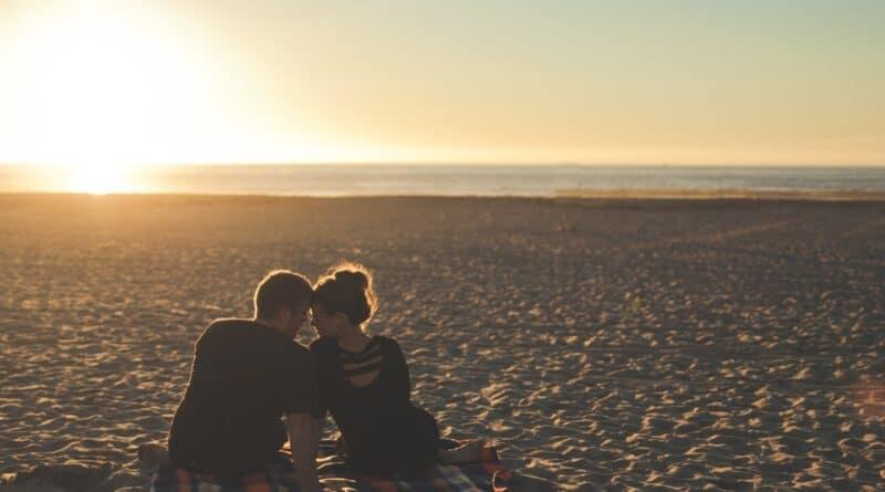 10 idées pour un rendez-vous amoureux réussi