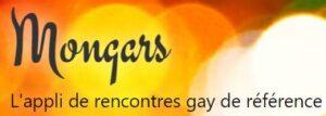 Mongars